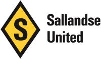 Sallandse United B.V.